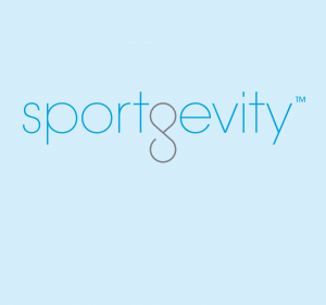 next<span>Sportgevity</span><i>→</i>