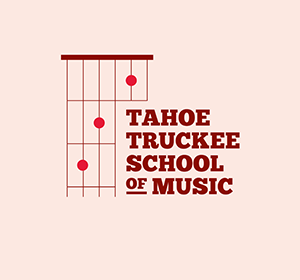 Truckee Tahoe School of Music   →
